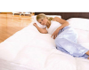Function Bedding